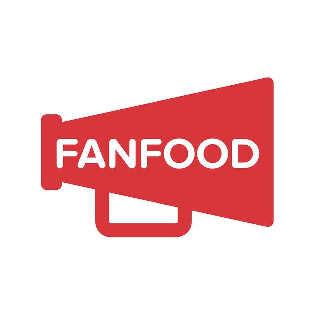 FanFood VolunteerLocal