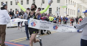 Detroit Free Press/Talmer Bank Marathon