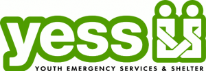 Youth Emergency Services & Shelter