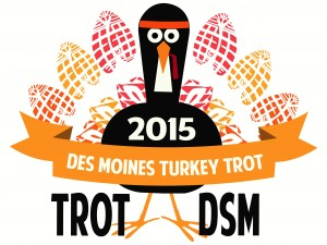 Turkey Trot Vector Logo-page-0 (2)