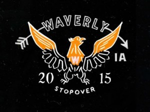 badge-waverly-300x225