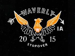 badge-waverly-300x225
