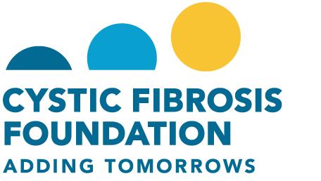 cff - Cystic Fibrosis Color