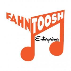 Fahntoosh Logo