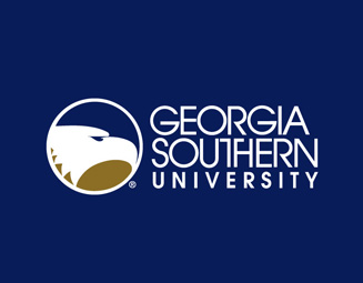 georgia southern university application essay Center for wildlife education georgia southern university po box 8058 statesboro, ga 30460 phone: (912) 478-0831 fax: (912) 478-1779 our physical address is not recognized on many gps systems.